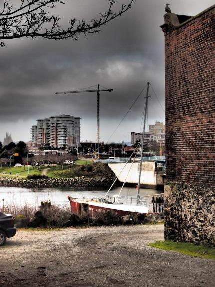 Northern Junk Buildings 2-2-2013 (10)