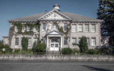 Duncan Elementary1