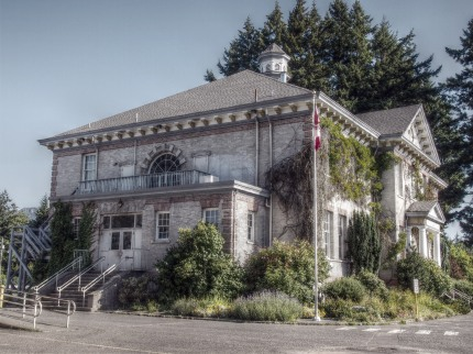 Duncan Elementary3