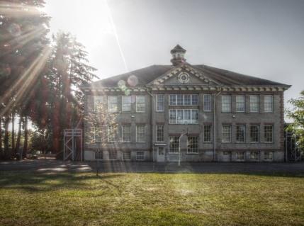Duncan Elementary5