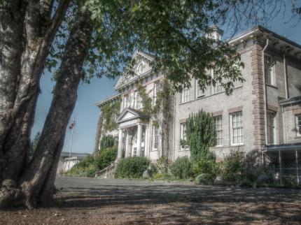 Duncan Elementary7