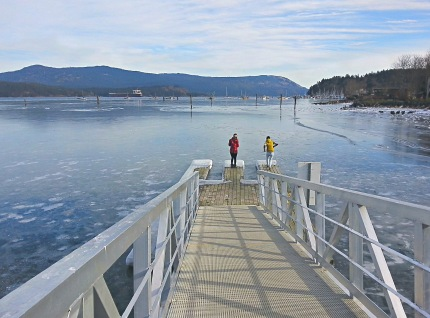 cowichan bay ice queens 2014-02-08 13.26.55[BL]