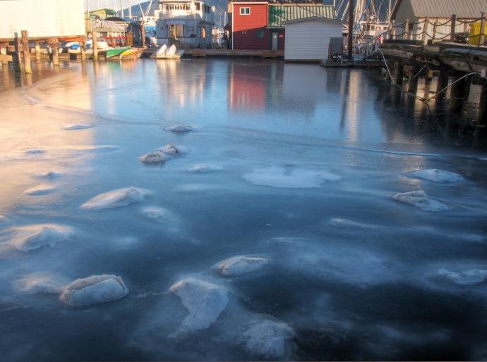 ice 005[BL]