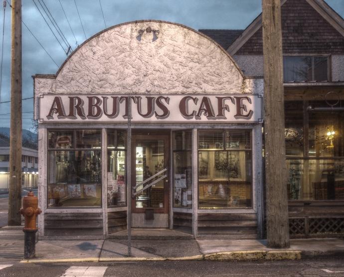 duncan 017_Arbutus