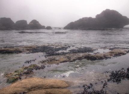 Sombrio Beach [BL]