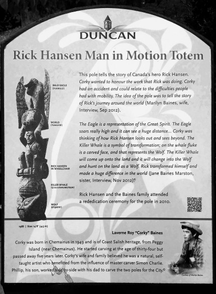 rick-hansen-man-in-motion-totem-story
