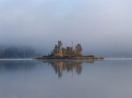 Quamichan Lake (2) [fl]