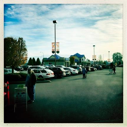 Shopping Plaza (11)