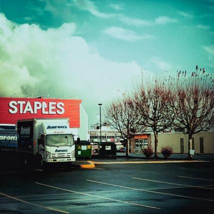 Shopping Plaza (4)