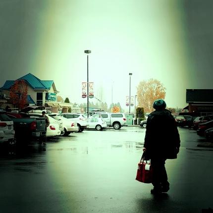 Shopping Plaza (8)